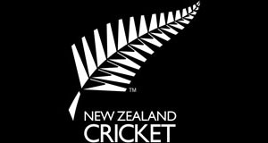 NZ Cricket