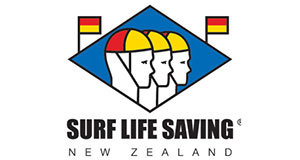 NZ Surf Life Saving