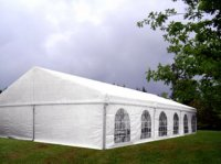 10x15-marquee