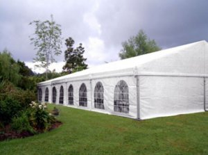 10x20-wedding-marquee