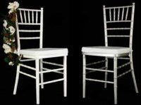 chiavari-chairs