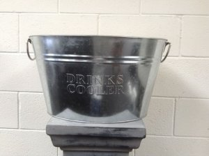 drinks-cooler