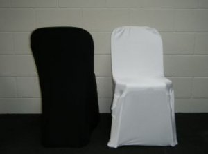 lycra-chair-covers