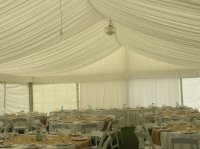 marquee-interior-liner