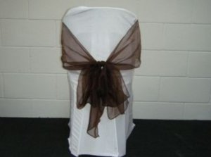 organza-sash-chocolate
