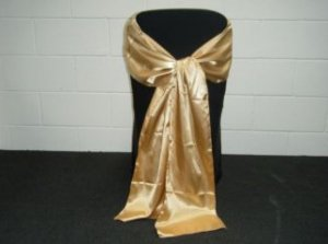 satin-sash-gold