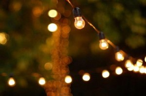 vintage-festoon-lights