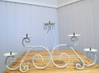 5-prong-candelabra-cream