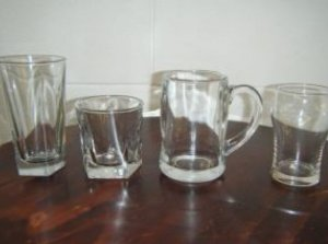 beer-spirit-glasses