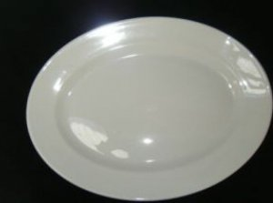 dudson-oval-large