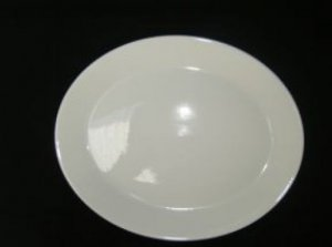 dudson-oval-small