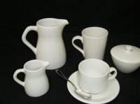 dudson-tea-coffee-setting