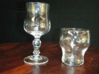 normandy-glassware