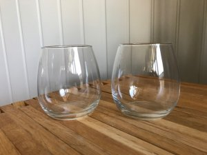 stemless-glass